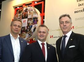 Swiss-Belhotel confirms two new Bahrain hotels