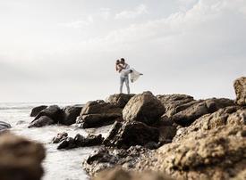 Hassle-free summer wedding destinations