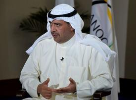 Kuwait's Sheikh Ahmad temporarily steps aside from IOC after forgery charge