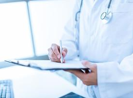 Free health checks across the UAE for World Diabetes Day