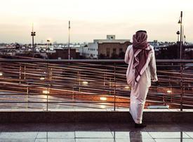 Half of Saudi millennials stick to a budget, survey shows