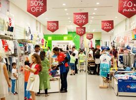 Dubai shops warned against promotions and sales during Ramadan