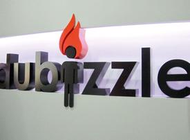 Dubizzle Property launches 'new projects' section to highlight off-plan units