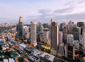 Philippines to crack down on alleged human trafficking after Kuwait reports