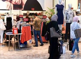 Five-day Dubai sale offers shoppers up to 90% discounts
