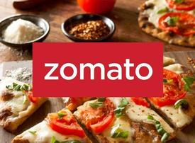 India-based Zomato said to plan exit from UAE business