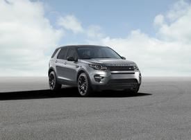 Kia, Land Rover top UAE car sales satisfaction study
