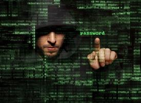 Saudi Arabia sets up new cyber security body as attacks increase