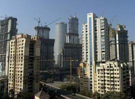 Abu Dhabi's ADIA is main investor in $1bn Indian housing funds