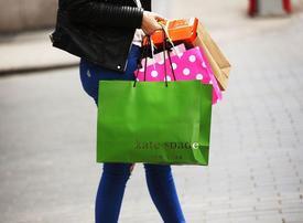 Dubai malls offer 72-hour shopping bonanza