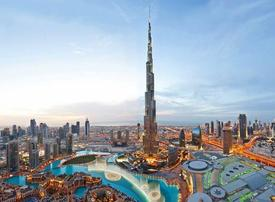 Emaar Hospitality set to enter holiday home market in Dubai
