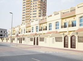 Dubai landlords accept monthly rent cheques as market changes