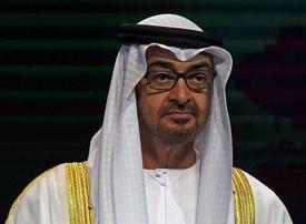 Sheikh Mohamed orders 50% discount on UAE traffic fines