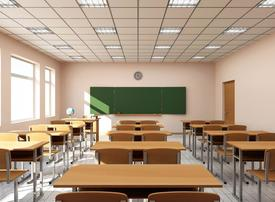 Up to 30% of private schools in Saudi Arabia face closure