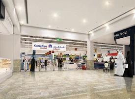 Majid Al Futtaim revenue rises to $8.7 billion in 2017