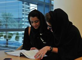 New scholarship opportunities granted to UAE nationals