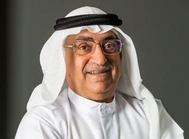 Anantara Mina Al Arab on target for late 2019 opening, says RAK Properties