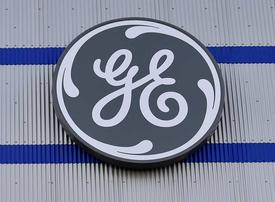 US giant General Electric posts Q3 loss of $22.8bn