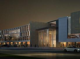 Brighton College Dubai makes key appointments ahead of opening