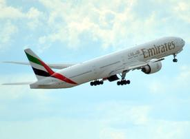 Emirates 'in discussions' over relaunch of Abuja flights