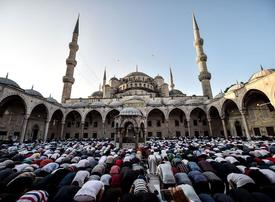 UAE Eid Al Fitr private sector holidays to start on June 3