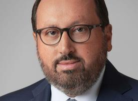 Geopolitics negatively impacting consumer sentiment, says Majid Al Futtaim CEO