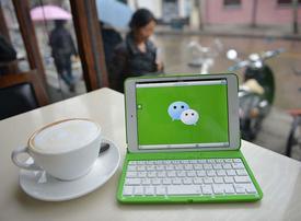 Nepal bans Chinese digital wallets Alipay, WeChat Pay