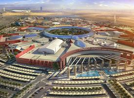 Al Shirawi wins fit-out contract for Dubai's $330m Cityland Mall