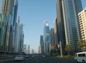 UAE revises car registration and licensing fees
