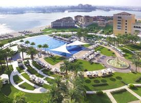 Online travel agencies' commission 'too high', says UAE hotel CEO