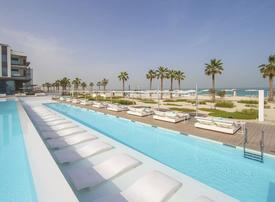 Dubai millennials willing to pay for premium accommodation, says Nikki Beach VP