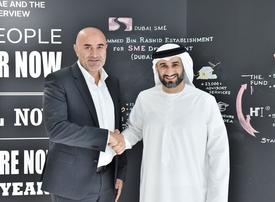 SMEs in Dubai get Amazon-owned Souq's support