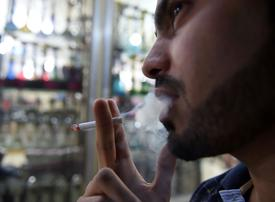 Tobacco giant Philip Morris vows to follow Saudi packaging instructions
