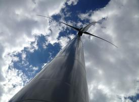 Saudi Arabia starts bidding process for 400-megawatt wind plant