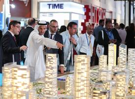 Developers get nod to sell UAE projects at Cityscape Global