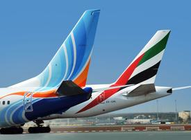 Video: The real reasons for Emirates and Flydubai partnership