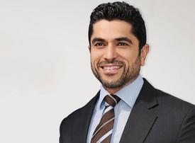Starz Play Arabia's funding reaches $125m