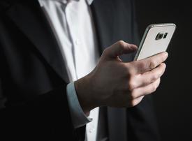 Amazon, Souq.com 'building Whatsapp-style messaging app'