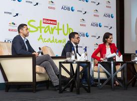 Facebook boost for start-up & SME social media strategies