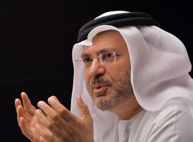 UAE welcomes UN-brokered ceasefire in Yemeni port city