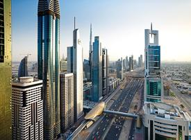 Dubai sets new limits on starting state-related entities