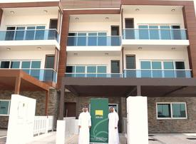 Amlak Finance launches fully-owned property development in Mirdiff