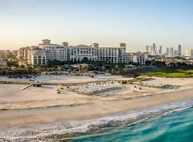 Buddha-Bar Beach set to open in Abu Dhabi