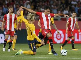 Abu Dhabi firm buys major stake in Spanish La Liga side