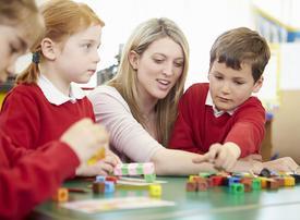 Dubai needs more mid-range schools, report finds