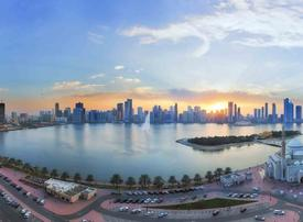Sharjah's non-oil GDP exceeds $24bn in 2018