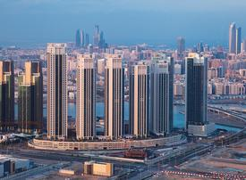 Residential capital values continue to fall in Abu Dhabi, report shows