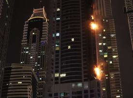 Most UAE residents snub home cover despite suffering damage