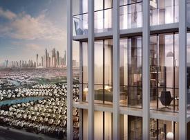 UAE developer Bloom Holding sets up new energy department