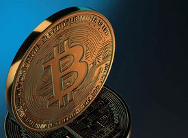 Banking on bitcoin: cryptocurrency's growth in the Gulf